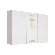 Davidoff Winston Churchill Robusto, Box of 20