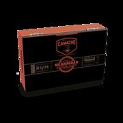 Camacho Nicaraguan Barrel Aged Gordo, Box of 20
