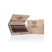 Camacho Imperial Stout Toro, Box of 10