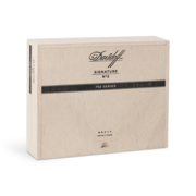 Davidoff 702 Series No. 2, Box of 25