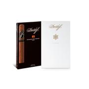 Davidoff Nicaragua Box-Pressed Toro, Holiday Gift Pack of 4