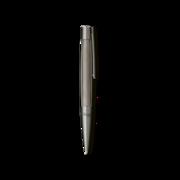 S.T. Dupont Defi Pen Titanium / Gun Metal, Ball Point