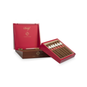 Davidoff Limited Edition Year of the Dog, Box of 10