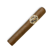 Avo Classic No. 9, Single Cigar
