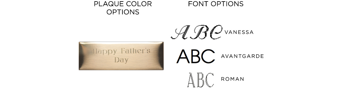 personalized_instructions_box_fonts3.jpg