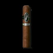 Davidoff Escurio Gran Toro, Single Cigar