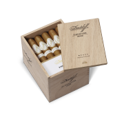 Davidoff Signature 6000, Box of 25