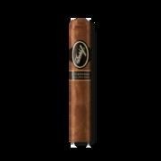 Davidoff Nicaragua Box-Pressed Robusto, Pack of 4