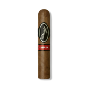 Davidoff Yamasa Petit Churchill, Single Cigar