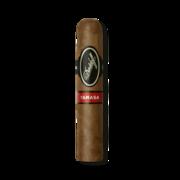 Davidoff Yamasa Petit Churchill, Single Cigar