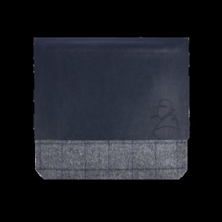 Davidoff Travel Humidor, Winston Churchill Limited Edition