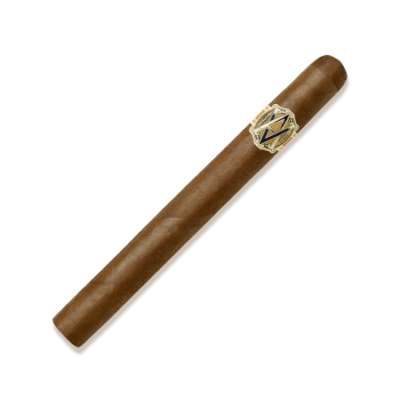 Avo Classic No. 3, Single Cigar