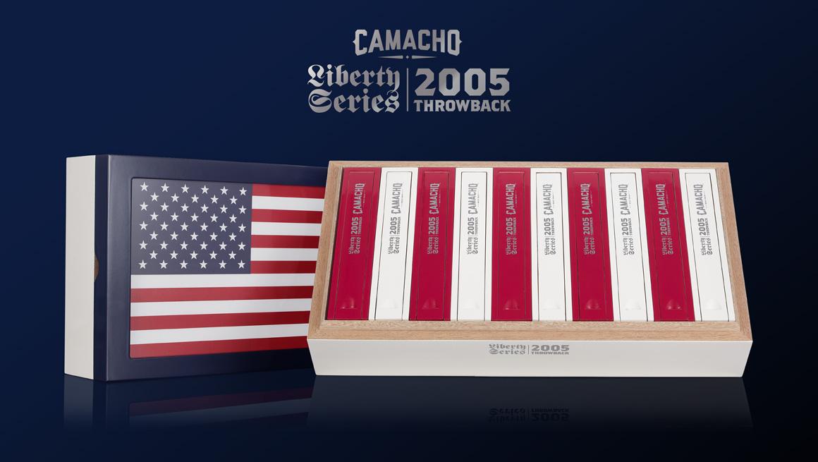 camacho_liberty_throwback_hero3.jpg