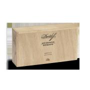 Davidoff Aniversario Entreacto, Box of 20