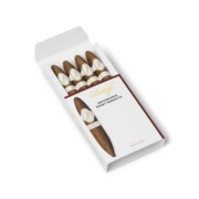Davidoff Aniversario Short Perfecto, Pack of 4