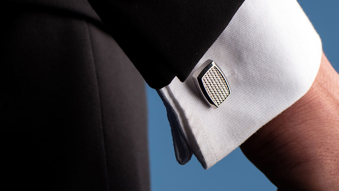 st-dupont-seduction-cufflinks-1160.jpg