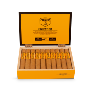 Camacho Connecticut Gordo, Box of 20