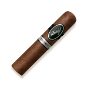 Davidoff Escurio Robusto, Single Cigar