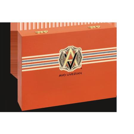 Avo XO Notturno, Box of 20