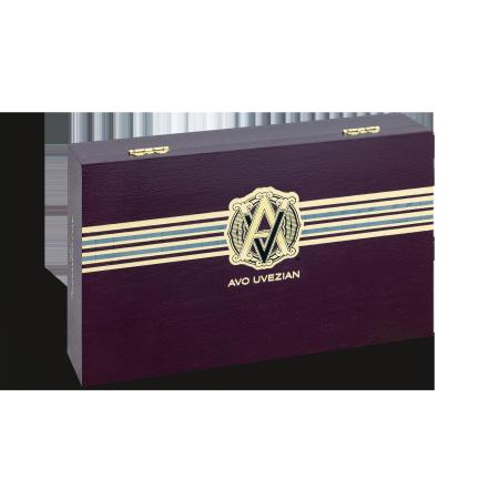 Avo Domaine 20, Box of 20