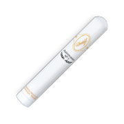 Davidoff Aniversario No. 3, Single Cigar Tubo