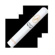 Davidoff Aniversario No. 3, Single Cigar Tubo