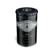 Zino Platinum Scepter Pudge, Can of 12