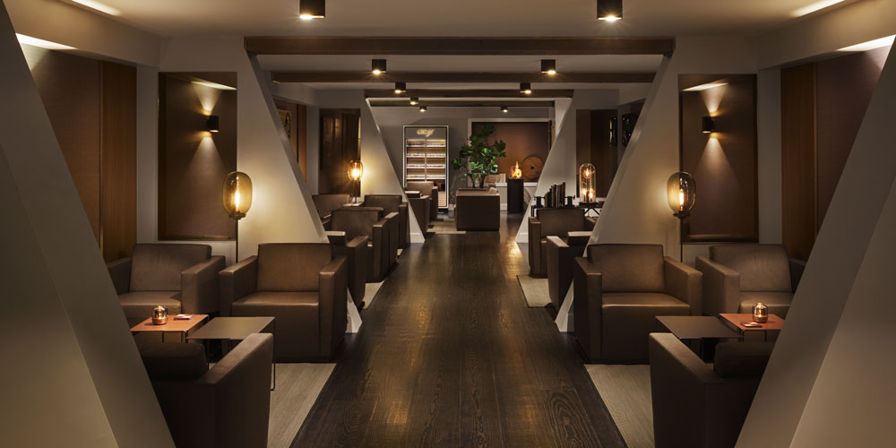 davidoff-lounges-greenwich.jpg