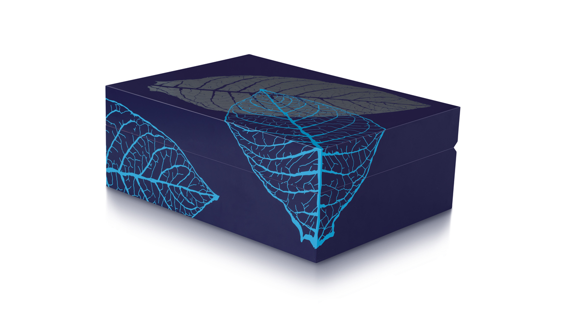 zino-graphic-leaf-humidor-blue.jpg
