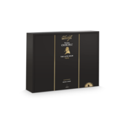 Davidoff Winston Churchill Late Hour Toro, Box of 20