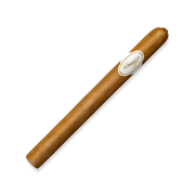 Davidoff Classic No. 2, Single Cigar