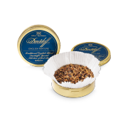 Davidoff Pipe Tobacco, English Mixture, Tin of 50g