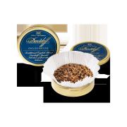 Davidoff Pipe Tobacco, English Mixture, Tin of 50g