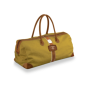 S.T. Dupont Line D Bag Fender, Cosy Bag