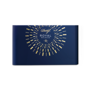 Davidoff Royal Release Salomones, Box of 10