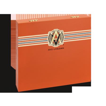 Avo XO Maestoso, Box of 20