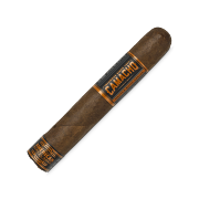 Camacho American Barrel Gordo, Single Cigar