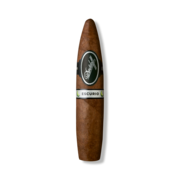 Davidoff Escurio Gran Perfecto, Single Cigar
