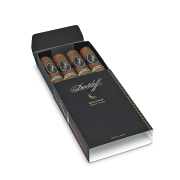 Davidoff Escurio Gran Toro, Pack of 4