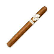 Davidoff Aniversario Double 'R', Pack of 4