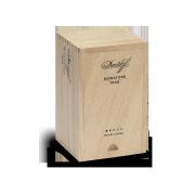 Davidoff Signature 1000, Box of 25