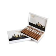 Davidoff Exclusive Downtown NY, Box of 10