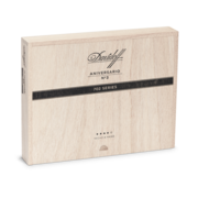 Davidoff 702 Series Aniversario No. 3, Box of 10