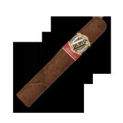 Avo Syncro Nicaragua Robusto, Single Cigar