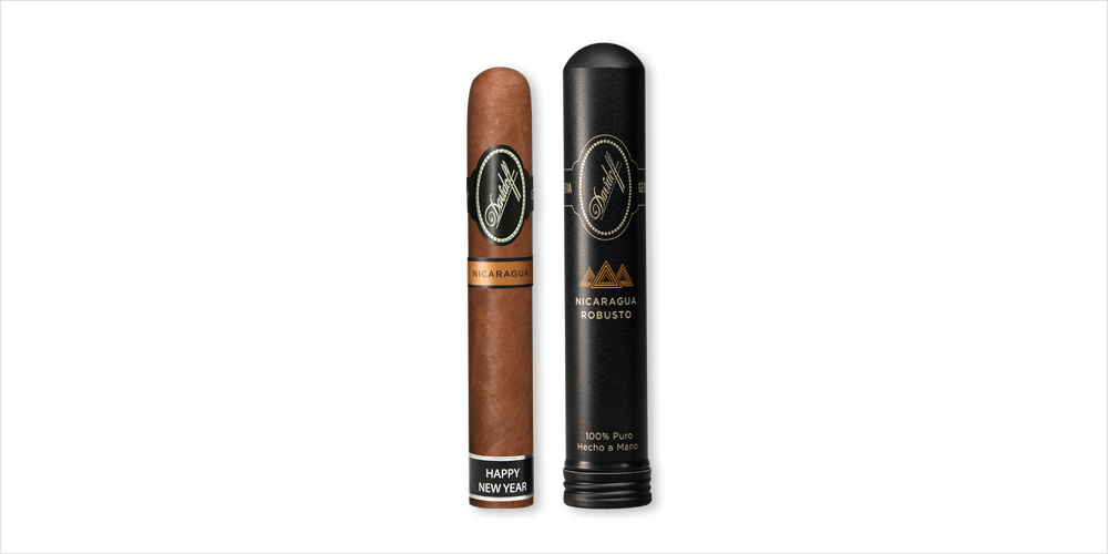 davidoff_new_year_edition_46644.jpg