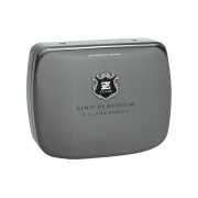 Zino Platinum Z-Class 643C, Box of 20