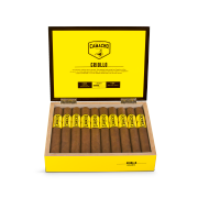 Camacho Criollo Gigante, Box of 20