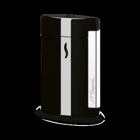 S.T. Dupont MiniJet Lighter, Black