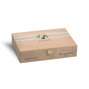 Avo Classic Robusto, Box of 20