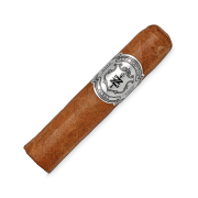 Zino Platinum Scepter Pudge, Single Cigar